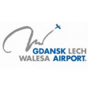 Transfery do/z lotniska w Gdańsku